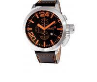 Наручные мужские часы MAX XL WATCHES 5-max-312