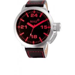 Наручные мужские часы MAX XL WATCHES 5-max327