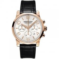 Часы наручные MontBlanc мужские механические