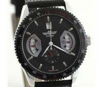 Часы наручные копии швейцарских часов с автоподзаводом