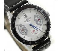 Часы с автоподзаводом механические  мужские