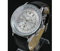 Механеические наручные часы хронограф Уфа