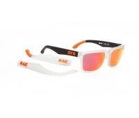 Солнцезащитные очки Spy Stratos