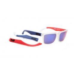 Cпортивные очки spy+
