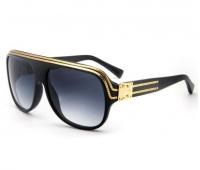 Солцезащитные очки LV Millionaire