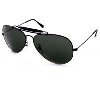 Солнцезащитные очки Rаy-Ban OUTDOORSMAN