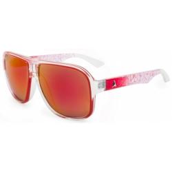 Модные спортивные  солнцезащитные очки