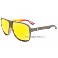 Мужские спортивные солнцезащитные очки