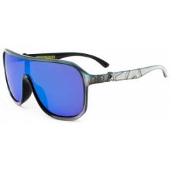 Солнцезащитные очки Абсурда Absurda