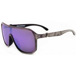 Солнцезащитные очки унисекс