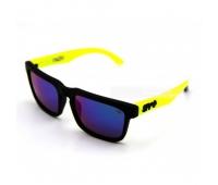 Солнцезащитные очки SPY+