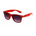 Солнцезащитные очки Wayfarer, Wayfarer очки в Уфе