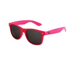 Розовые солнцезащитные вайфаер купить в Уфе