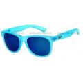 Солнцезащитные очки Ray Ban +SPY