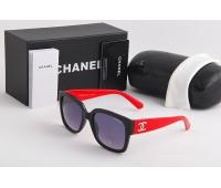 Солнцезащитные очки Сhanel CH -03
