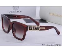 Солнцезащитные очки Версаче AR-14