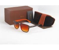 Солнцезащитные очки Tom Ford TF-01