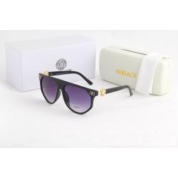 Солнцезащитные очки Версаче AR-20