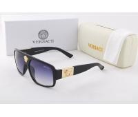 Солнцезащитные очки Версаче AR-19