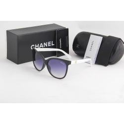 Солнцезащитные очки Сhanel CH -04