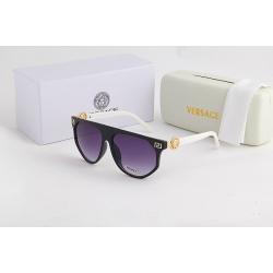 Солнцезащитные очки Версаче AR-21