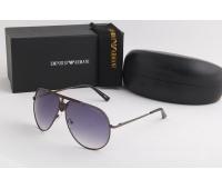 Солнцезащитные очки Армани AR-11