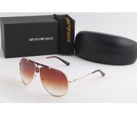 Солнцезащитные очки Армани AR-12