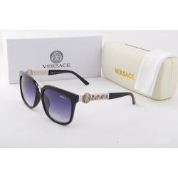 Солнцезащитные очки Версачи женские