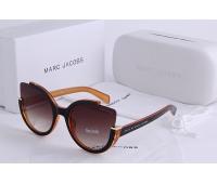 Женские очки Marc Jacobs