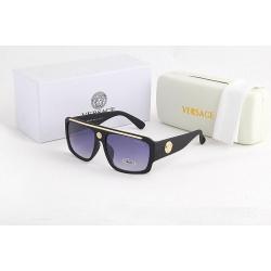 Солнцезащитные очки Армани AR-10
