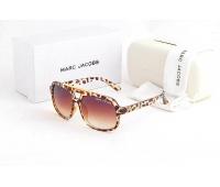 Солнцезащитные очки Marc Jacobs MJ-14