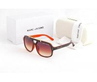 Солнцезащитные очки Marc Jacobs MJ-15