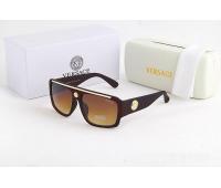 Солнцезащитные очки Версаче AR-11