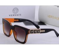 Солнцезащитные очки Версаче AR-13