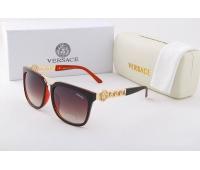 Солнцезащитные очки Versace Версачи