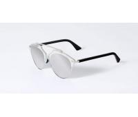 Солнцезащитные очки Dior so real