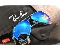 Очки Рay Вan голубые