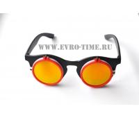 Солнцезащитные очки  P7