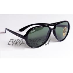 Рay-Вan sunglasses солнечные очки авиаторы