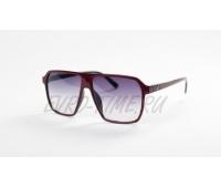 Солнцезащитные очки армани