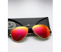 Солнцезащитные очки капли авиаторы от Рай Бен
