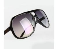 Очки солнцезащитные О-83
