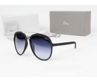 Солнечные очки Dior / Диор