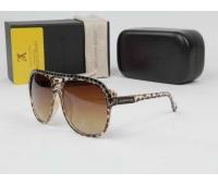 Солнцезащитные очки LV О-79