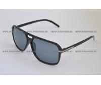 Солнцезащитные очки  брендовые мужские