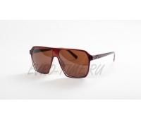 Модные солнечные очки Armani