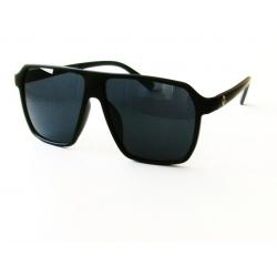 Матовы солнцезащитные очки Armani