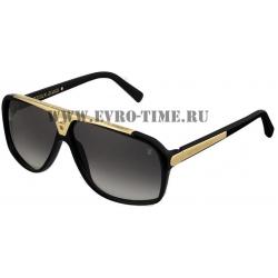 Солнечные очки LV 021