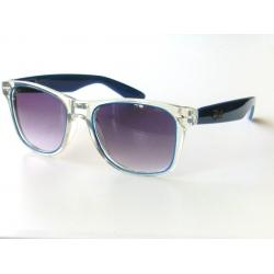 Солнцезащитные очки Рай Бен вайфаер синие