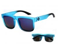 Солнцезащитные очки SPY + Discord